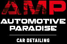 Automotive Paradise